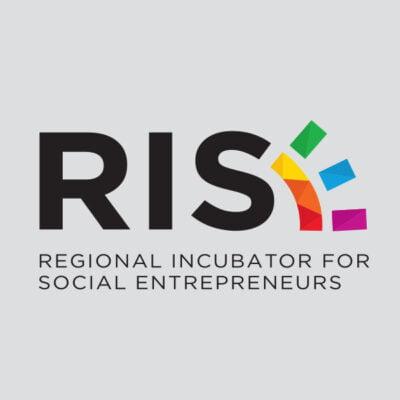 Regional Incubator for Social Entrepreneurs image