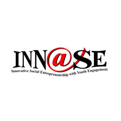 INN@SEE- Innovative Social Entrepreneurship with Youth Engagement image
