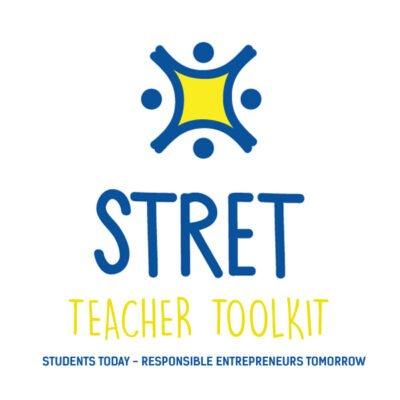 STRET Teacher Toolkit image