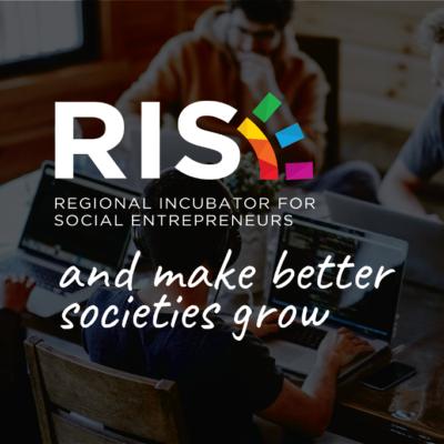 Прогласени победничките идеи од првата генерација на програмата RISE за социјални претприемачи image